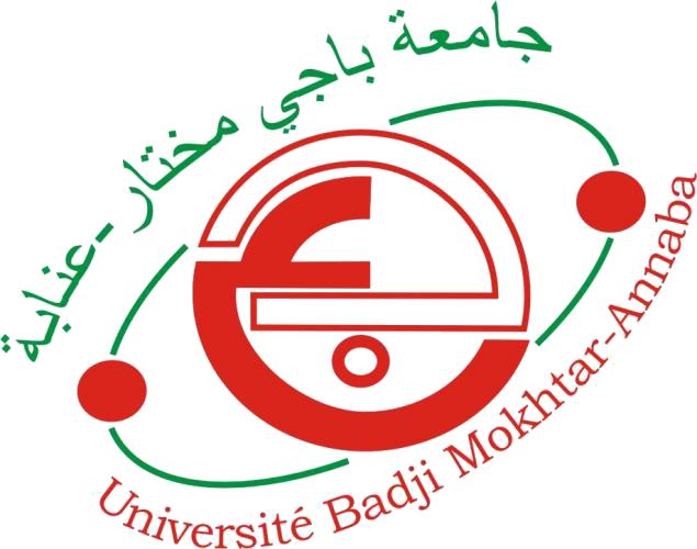 Université Badji Mokhtar Annaba